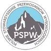 logo PSPW